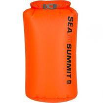 Capa de Proteção Sea To Summit Ultra Sil Nano Dry Sack 13 Liters - Sea to Summit