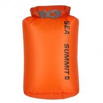 Capa de Proteção Sea To Summit Ultra Sil Nano Dry Sack 2 Liters - Sea to Summit