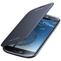 Capa Flip p/ Galaxy SIII Samsung