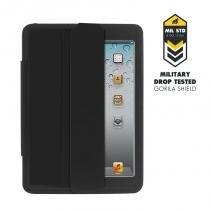 Capa Full Armor para iPad 2 , 3  , 4 - Gorila Shield - Gorila Shield