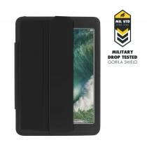 Capa Full Armor para iPad Mini 1, 2 , 3 - Gorila Shield -