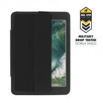 Capa Full Armor para iPad Pro 12,9 Polegadas - Gorila Shield -