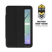 Capa Full Armor para Samsung Tab S2 - T710 T713 T715 T719   - Gorila Shield -