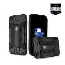 CAPA GUARDIAN PARA IPHONE 7 - GORILA SHIELD - Gorila Shield