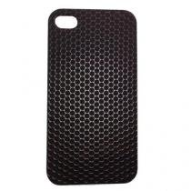 Capa Iphone 4/4S Colmeia - Idea - Idea
