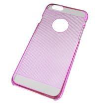 Capa Iphone 6 E 6S Pc Metal Listras - Idea - Idea