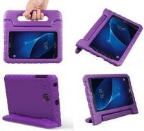 3d078febc Capa Maleta anti choque Iguy Tablet Samsung Galaxy Tab A 7 T280 - Fam