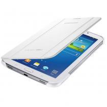 Capa Original Samsung Galaxy Tab 3 - 7 (t2100/t2110) Branca -