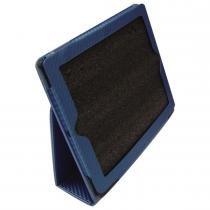 Capa para iPad e Tablet XC-IP-110 Azul - X-Cell - X-CELL