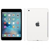 Capa para iPad Mini 4 Branco MKLL2BZ/A - Apple