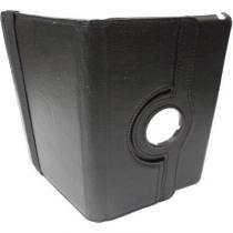 Capa para iPad Mini Giratória Preta - Full Delta - Supricell