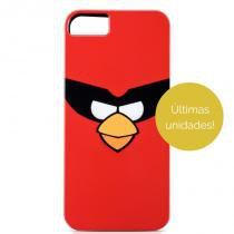 Capa para iPhone 5/5s/ SE Angry Birds Space - Red Bird - Gear4