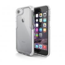 Capa para iPhone 7 Geonav Impact Pro Branca - Geonav