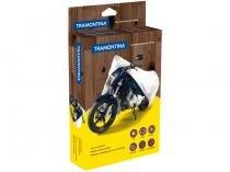 Capa para Moto Impermeável Tam. P - Tramontina 43782001