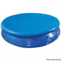 Capa para Piscina Splash Fun 6700/7800 Litros 1417 - Mor - Mor