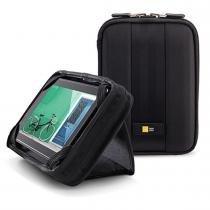 Capa para Tablet 7 Polegadas Preta QTS207 - Case Logic - Case Logic