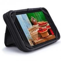 Capa para Tablet 8 Polegadas Preta QTS208 - Case Logic - Case Logic