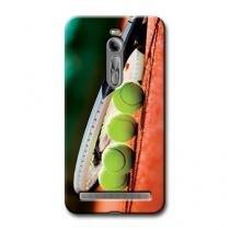 Capa Personalizada Exclusiva Asus Zenfone 2 ZE551ML - EP11 -