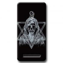 Capa Personalizada Exclusiva Asus Zenfone 5 A501 - CV35 -
