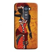 Capa personalizada exclusiva lg g2 d801 d802 d803 d805 - at07 - Lg