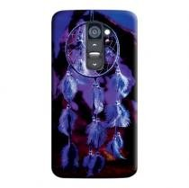 Capa personalizada exclusiva lg g2 d801 d802 d803 d805 - at17 - Lg