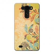Capa personalizada exclusiva lg g3 d850 d855 - at13 - Lg