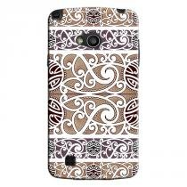 Capa personalizada exclusiva lg l50 d227 - at45 - Lg