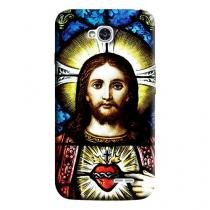 Capa personalizada exclusiva lg l70 d325 - re02 - Lg