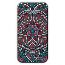 Capa personalizada exclusiva lg l90 d410 - at84 - Lg