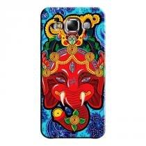 Capa Personalizada Exclusiva Samsung Galaxy E5 E500 E500H E500HQ E500M - PE84 -