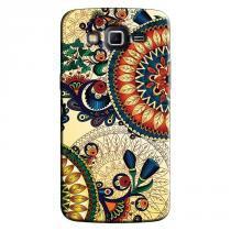 Capa Personalizada Exclusiva Samsung Galaxy Gran 2 Duos G7102 G7105 - AT57 - Samsung