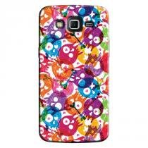 Capa Personalizada Exclusiva Samsung Galaxy Gran 2 Duos G7102 G7105 - CV10 - Samsung