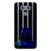 Capa Personalizada para LG G6 H870 - NT06 - LG