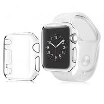 Capa Protetor Case Bumper Acrílico Apple Watch Series 1 - Group luadi
