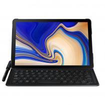 Capa Protetora Com Teclado Galaxy Tab S4 10.5 Preta - Samsung