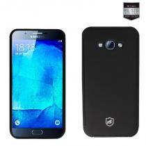 Capa Protetora para Samsung Galaxy A8 - Gorila Shield - Gorila Shield