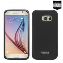 Capa protetora para Samsung Galaxy S6 Flat - Gorila Shield - Gorila Shield