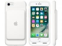 Capa Protetora Smart Battery Case para iPhone 7 - Apple