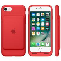 Capa Protetora Smart Battery Case Product - para iPhone 7 Apple