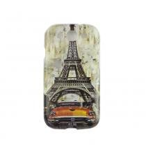 Capa Samsung Galaxy S3 Torre Eiffel - IDEA -