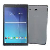 """Capa Silicone Tpu Tablet Samsung Tab E 9.6"""" SM-T560 / T561 / P560 / P561 - Lka"""