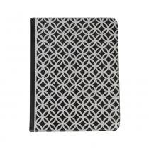 "Capa Tablet 8.7"" Mycover Circulo - ICOVER - iCOVER"