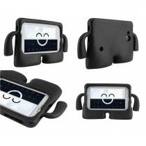 Capa Tablet Samsung Galaxy Tab 7 Polegadas Anti Impacto Infantil iGuy - Ibuy