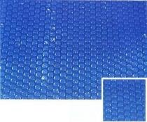 Capa Térmica Para Piscina 9,0 X 4,5m ATCO - ATCO