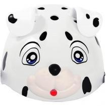 Capacete 3D Animais Cachorro 55-56cm - Bel Brink