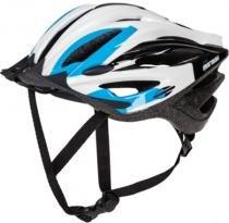 Capacete Bike Silve -  01-035.005 - Mormaii
