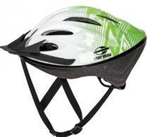 Capacete Bike Triad - 01-035.010 - Mormaii