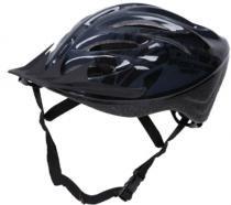 Capacete Bike WM1647 - 01-035.012 - Mormaii