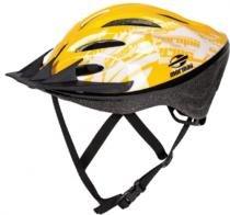 Capacete Bike WM1648 -  01-035.014 - Mormaii