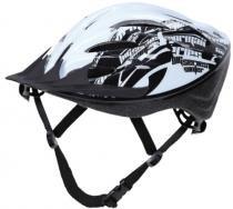Capacete Bike WM1649 - 01-035.013 - Mormaii